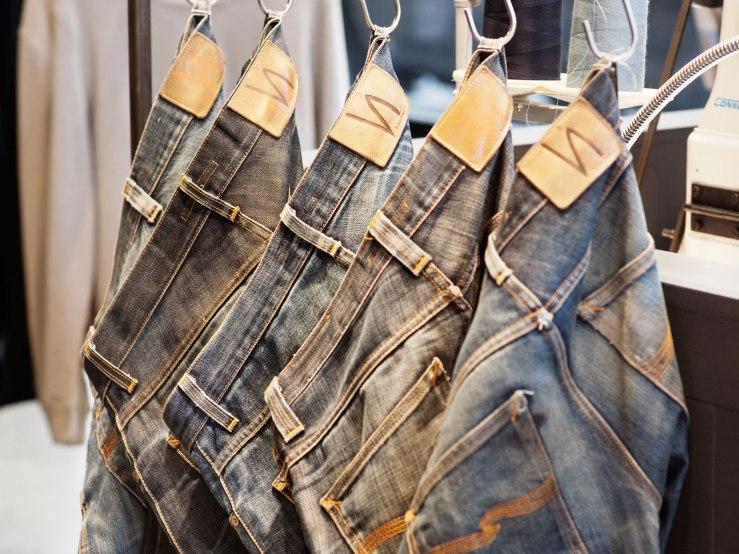 nudie-jeans-nyc-8