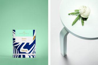 Cover-HeyDesign-Branding-and-Packaging-Design-Suomen-Jäätelö-by-Werklig-750x500